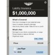 New App For On-Demand Drone Insurance Launches in Nevada, Other States