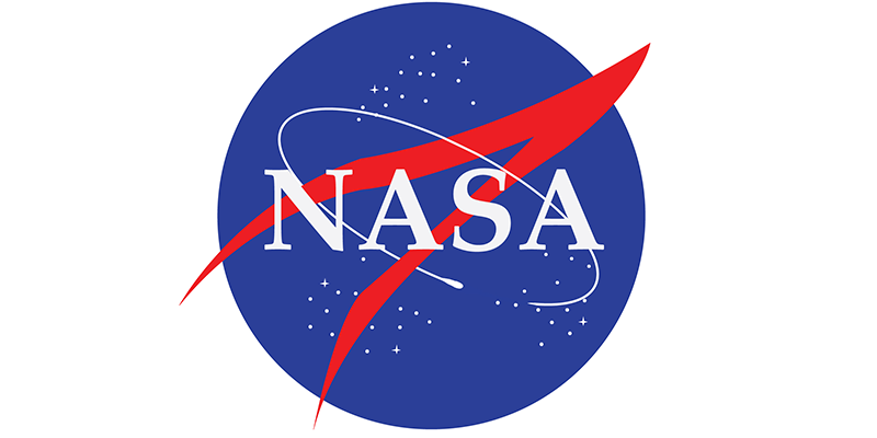 """NASA Conducts """"Out of Sight' Drone Tests in Nevada"""