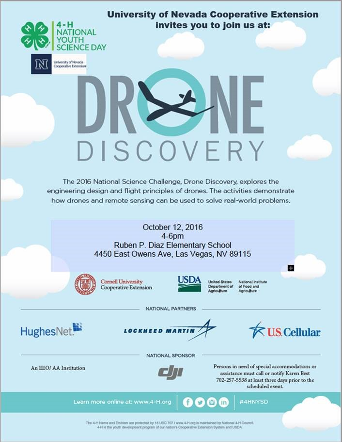 drone-discovery-flyer