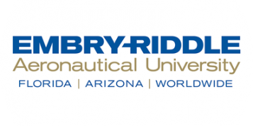Embry-Riddle Worldwide collaborates with Nevada stakeholders for UAS education