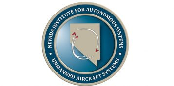 Nevada Drone Institute Sees Broad Horizons With FAA Rules