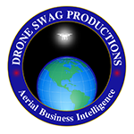 Drone Swag Productions