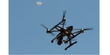 Nevada Ready to Boost Drone Industry to Next Levels