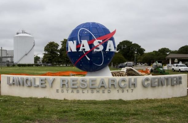 NASA invites drone community to attend their bi-annual technology workshop