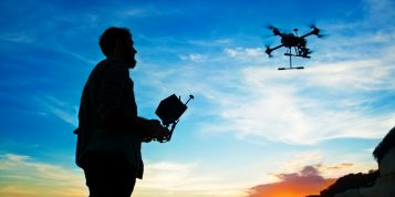 Accelerate Your Career As A Commercial Drone Pilot