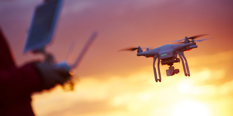 How to Prepare for Drone Pilot Certification